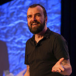 scott-stratten-thumb