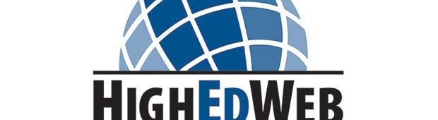 HighEdWeb Association